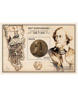 valletta-stamp